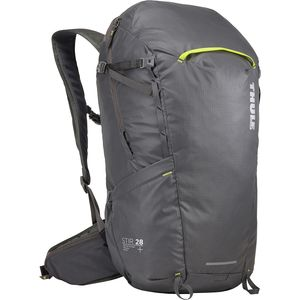 Thule Stir 28L Hiking Backpack - Men's