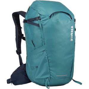 Thule Stir 28L Hiking Backpack - Women's
