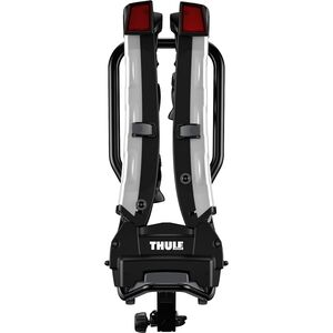 Thule EasyFold XT Bike Carrier