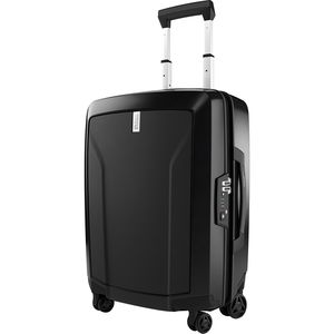 Thule Revolve 22in Wide-Body Carry On Bag