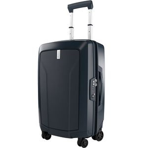 Thule Revolve Global 22in Carry On Bag