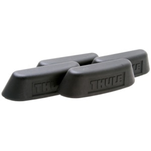 Thule TK Upgrade Kit - 4 Pack