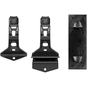 Thule Aero Fit Kit - 2 Pair