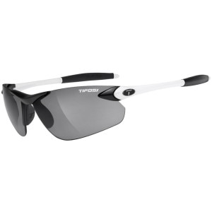 Tifosi Optics Seek FC Photochromic Sunglasses