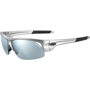 Tifosi Optics Saxon Sunglasses