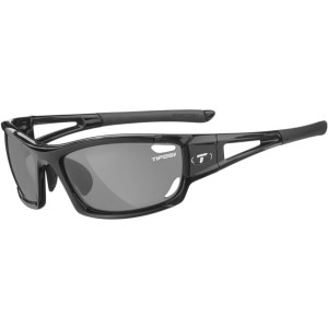Tifosi Optics Dolomite 2.0 Photochromic Sunglasses - Polarized