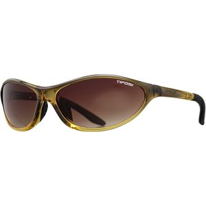 Tifosi Optics Alpe Sunglasses - Women's