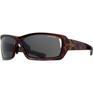 Tifosi Optics Mast SL Sunglasses - Men's