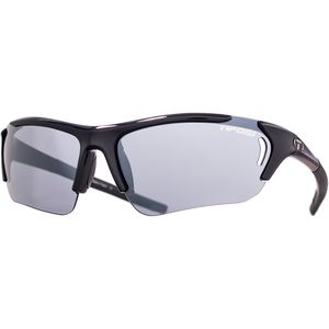 ff279cb9032 Tifosi Optics Radius FC Photochromic Sunglasses - Men s. 60% Off