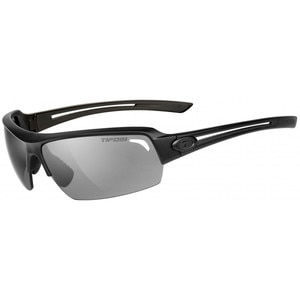 Tifosi Optics Just Sunglasses