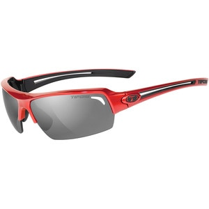 Tifosi Optics Just Polarized Sunglasses