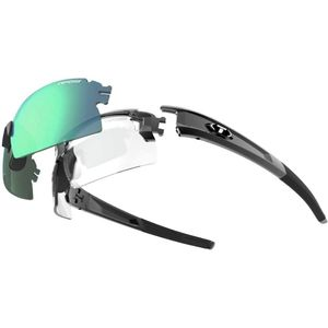 Tifosi Optics Escalate H.S. Sunglasses
