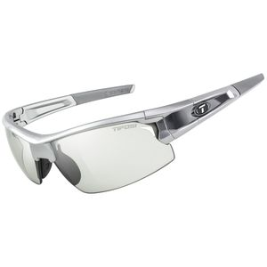Tifosi Optics Escalate H.S. Photochromic Sunglasses - Men's
