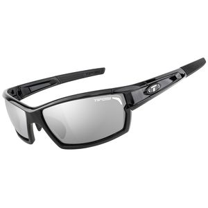 Tifosi Optics Escalate F.H. Sunglasses - Men's