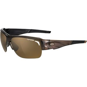 Tifosi Optics Elder Sunglasses