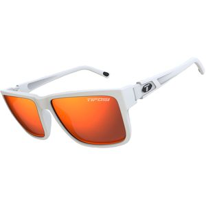 Tifosi Optics Hagen XL Sunglasses