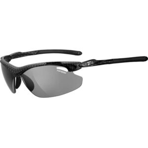 Tifosi Optics Tyrant 2.0 Photochromic Sunglasses - Polarized