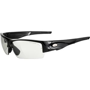 Tifosi Optics Lore Photocromic Sunglasses - Men's