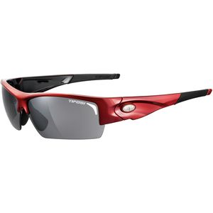 Tifosi Optics Lore Sunglasses - Men's