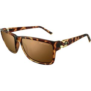 Tifosi Optics Hagen XL Sunglasses - Polarized
