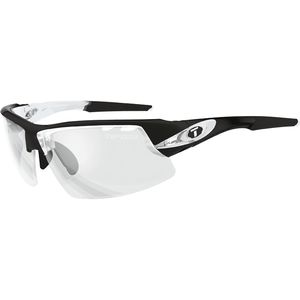Tifosi Optics Crit Photochromic Sunglasses