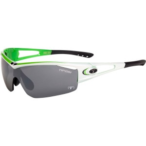 Tifosi Optics Logic Interchangeable Sunglasses - Men's