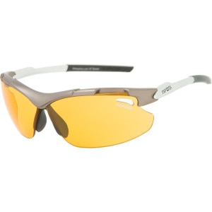 Tifosi Optics Tyrant Photochromic Sunglasses