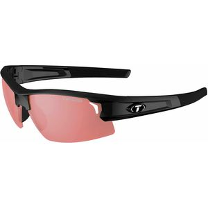 Tifosi Optics Synapse Photochromic Sunglasses