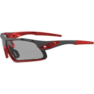 Tifosi Optics Davos Photochromic Sunglasses
