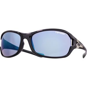 Tifosi Optics Dea SL Sunglasses - Women's