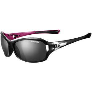 Tifosi Optics Dea SL Polarized Sunglasses - Women's