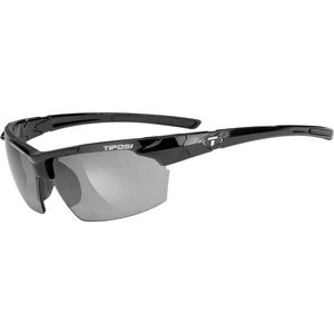 Tifosi Optics Jet Sunglasses - Polarized