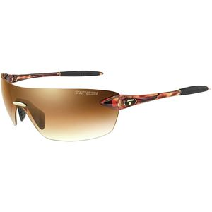 Tifosi Optics Vogel 2.0 Sunglasses - Women's