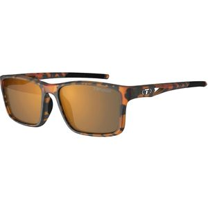 Tifosi Optics Marzen Sunglasses