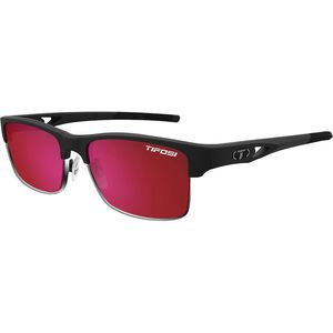 Tifosi Optics Highwire Sunglasses