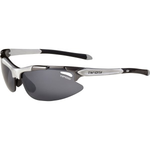 Tifosi Optics Pave Interchangeable Sunglasses