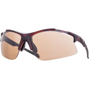 Tifosi Optics Roubaix Sport Sunglasses