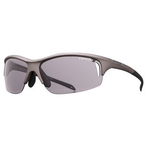 Tifosi Optics Envy Photochromic Sunglasses