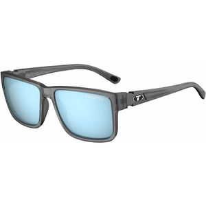 Tifosi Optics Hagen XL 2.0 Sunglasses - Men's