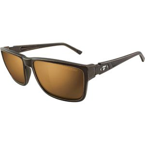 Tifosi Optics Hagen XL 2.0 Polarized Sunglasses - Men's