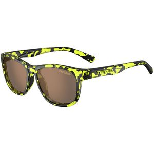 Tifosi Optics Swank Polarized Sunglasses