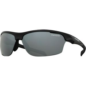 Tifosi Optics Intense Sunglasses