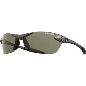 Tifosi Optics Seek Photochromic Sunglasses