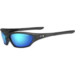 Tifosi Optics Core Polarized Sport Sunglasses
