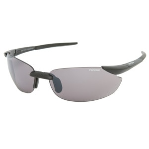 Tifosi Optics Scatto Sunglasses