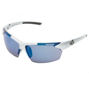 Tifosi Optics Jet Sunglasses