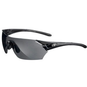 Tifosi Optics Podium Sunglasses