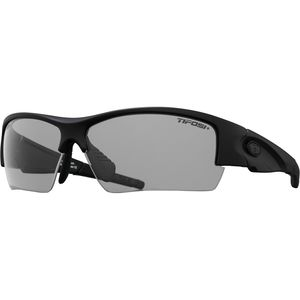 Tifosi Optics Z87.1 Lore Sunglasses