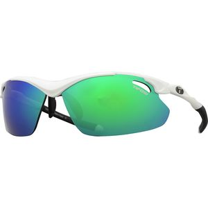 Tifosi Optics Tyrant 2.0 Photochromic Sunglasses