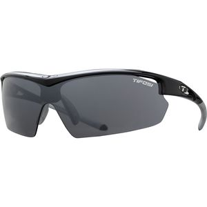 Tifosi Optics Talos Sport Sunglasses